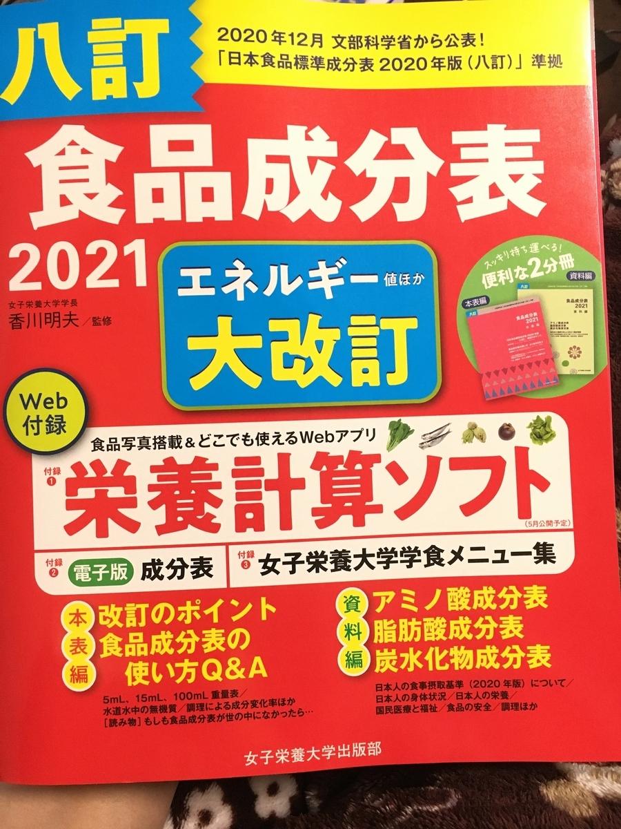 f:id:saijo-san:20210503121438j:plain