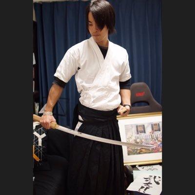 f:id:saijo-san:20210706211519j:plain