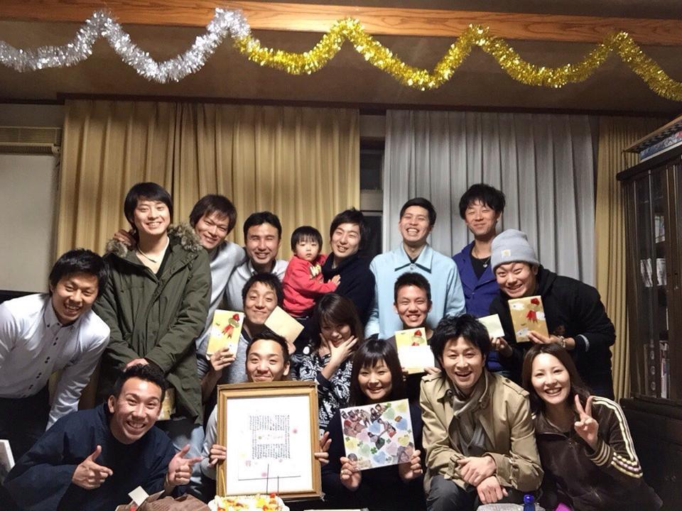 f:id:saiju:20170119101512j:plain