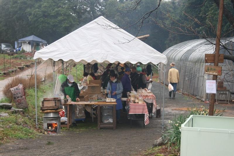 f:id:saikaigenkimura:20120318102921j:image:w360