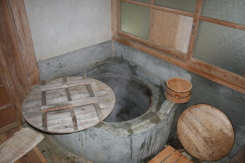 f:id:saikaigenkimura:20120318105858j:image:w360
