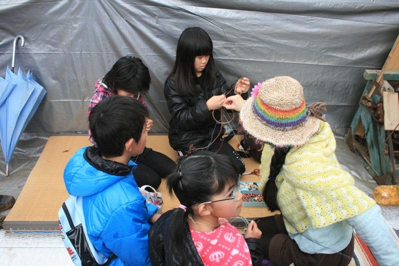 f:id:saikaigenkimura:20120318131039j:image:w360