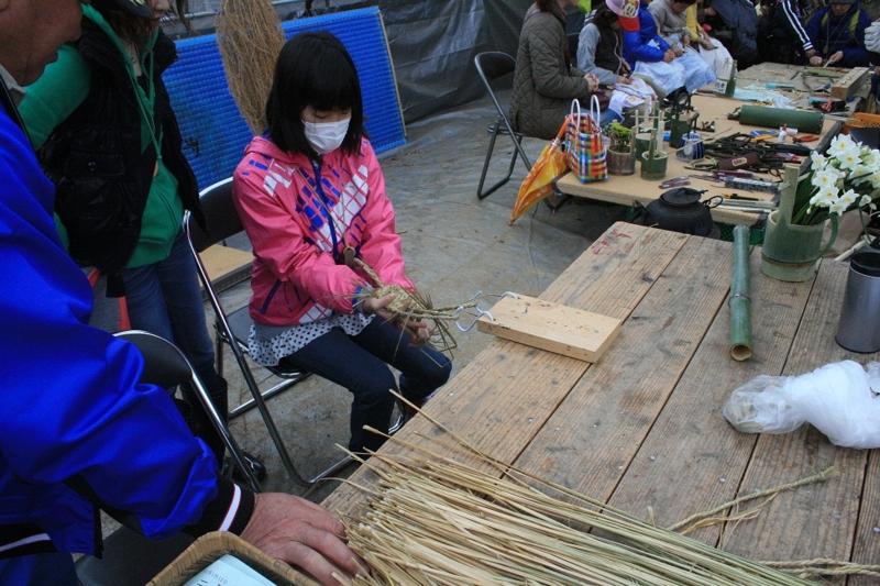 f:id:saikaigenkimura:20120318131221j:image:w360