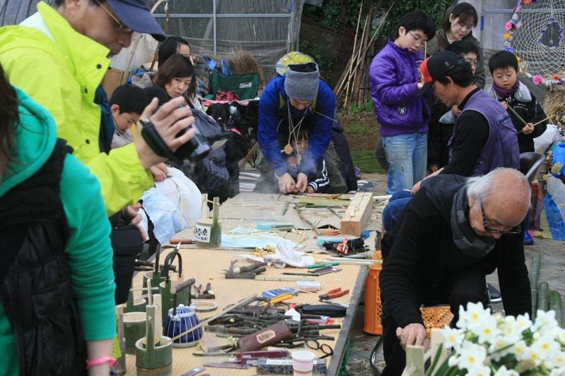 f:id:saikaigenkimura:20120318131244j:image:w360