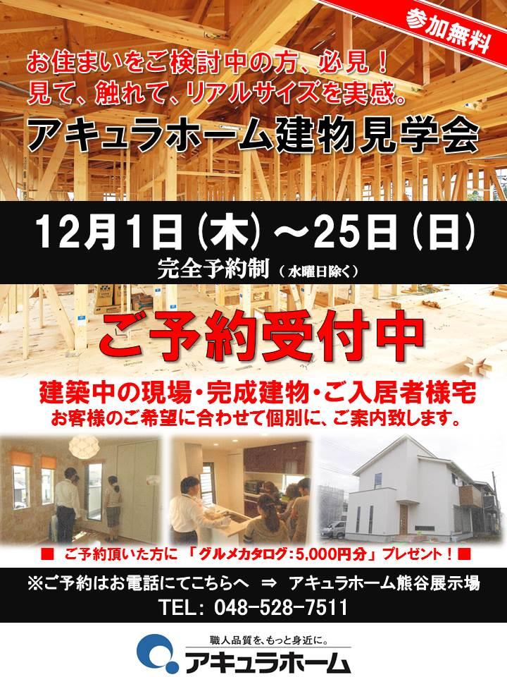 f:id:saikita-aqura:20161206203541j:plain