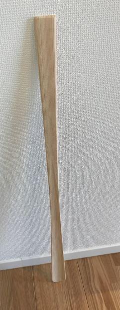 f:id:saikita-aqura:20170423204048j:plain