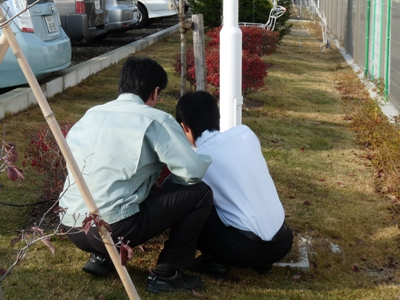 f:id:saikoh-diary:20111129084646j:image