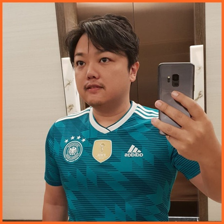 f:id:saikootoko:20191026161139j:plain