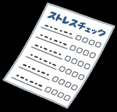 f:id:saikootoko:20200306165732p:plain