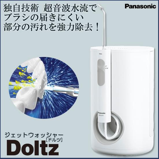 f:id:saikootoko:20200426175407j:plain