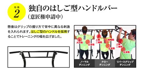 f:id:saikootoko:20200509213405p:plain