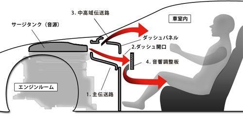 f:id:saikootoko:20200620164806j:plain