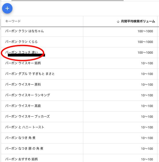 f:id:saikootoko:20200908190752p:plain