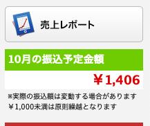 f:id:saikootoko:20201004155653p:plain