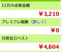 f:id:saikootoko:20201201043108p:plain