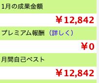 f:id:saikootoko:20210201000708p:plain