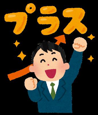 f:id:saikootoko:20210201002919p:plain