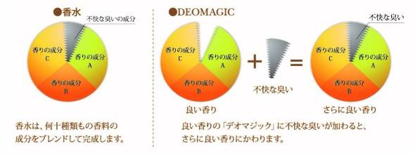 f:id:saikootoko:20210211235408j:plain