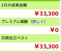 f:id:saikootoko:20210301112041p:plain