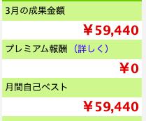 f:id:saikootoko:20210331204035p:plain