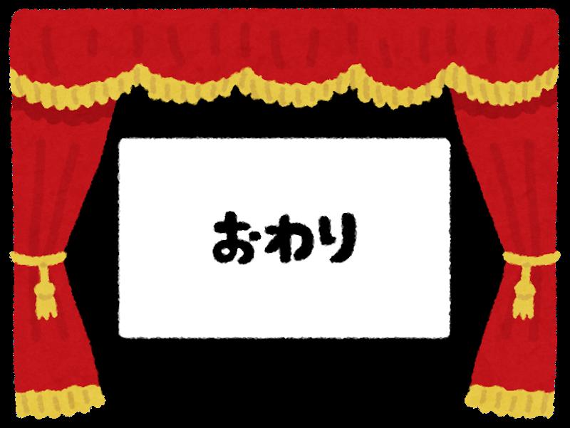 f:id:saikootoko:20210626221924p:plain