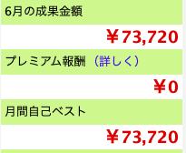 f:id:saikootoko:20210630211754p:plain