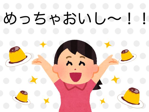 f:id:saikootoko:20210709041050p:plain