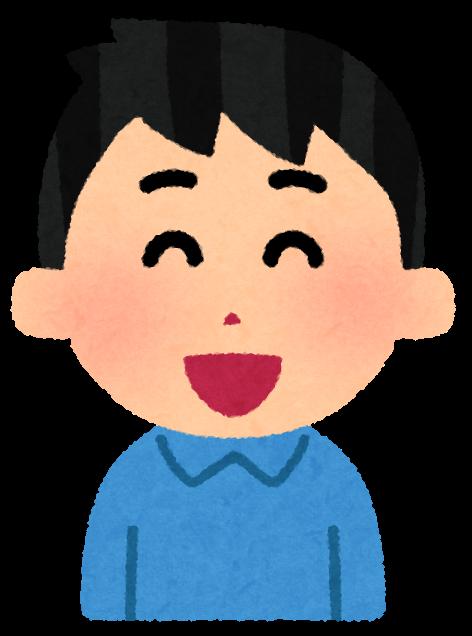 f:id:saikootoko:20210722013348p:plain