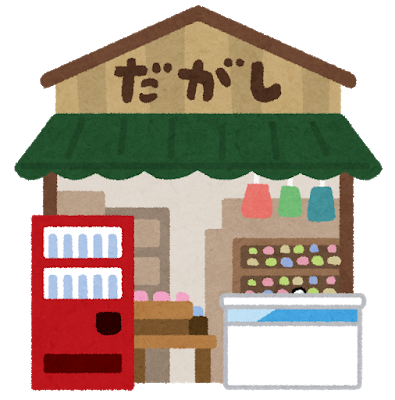 f:id:saikootoko:20210725041215p:plain