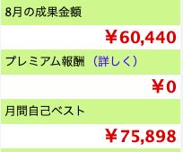 f:id:saikootoko:20210905050248p:plain