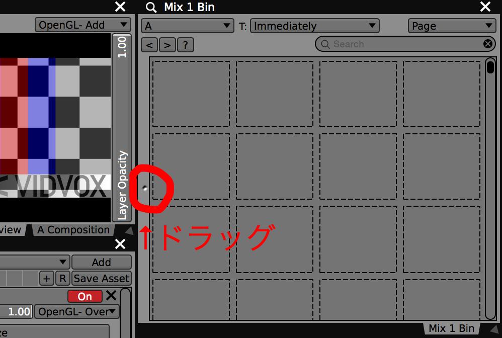 f:id:saikuro0526:20151125223522p:plain