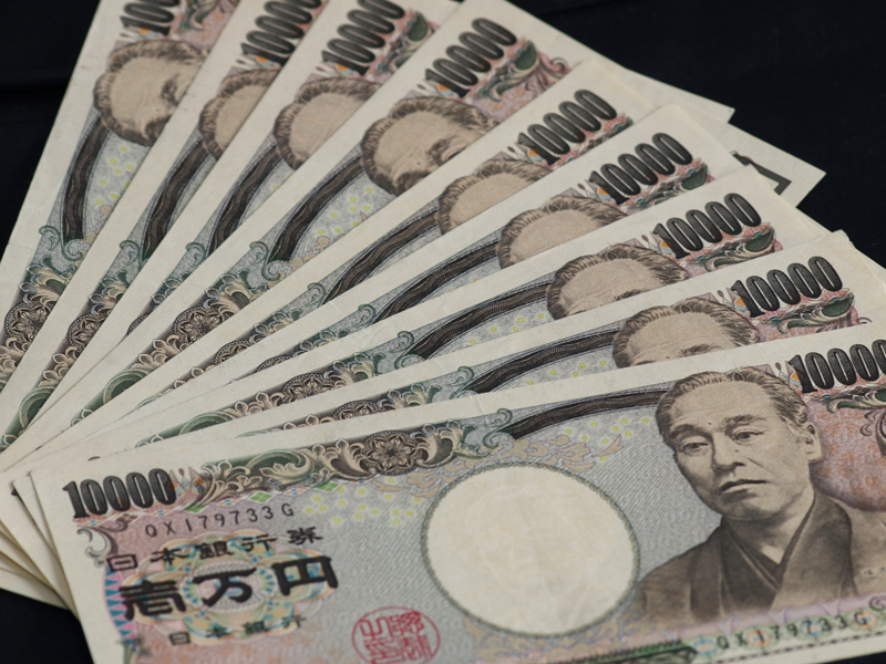 f:id:saikyomusyoku:20180401140019j:plain