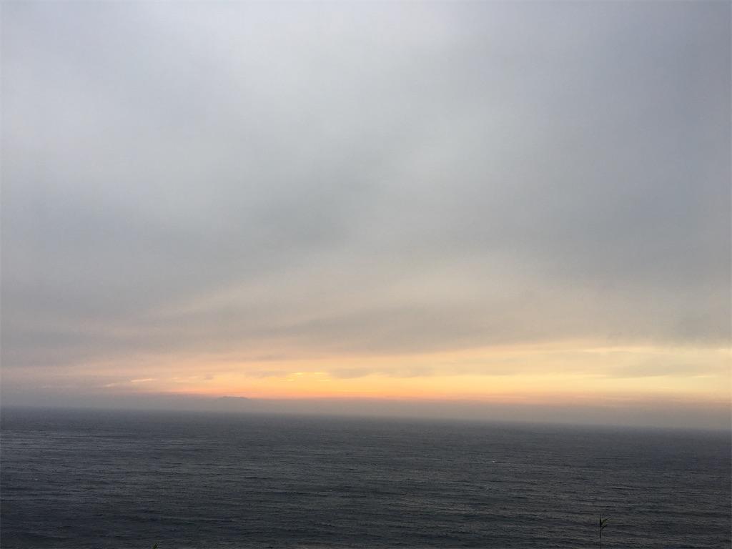 f:id:sail-s:20200615235720j:image