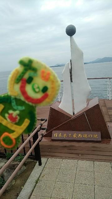 f:id:sail-scent:20180908214915j:image
