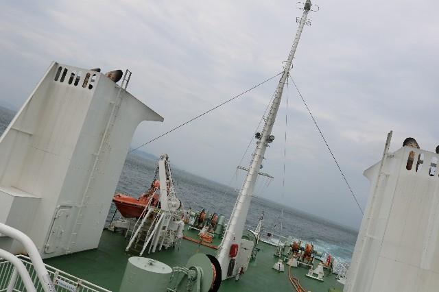 f:id:sail-scent:20180917231630j:image