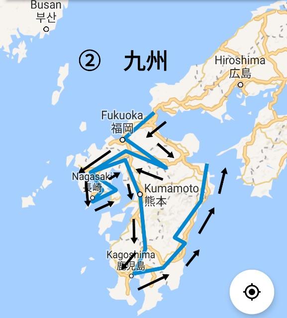 f:id:sailingday0111:20180616163545j:image