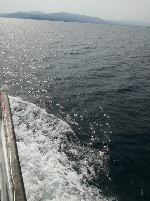 f:id:sailingday0111:20190602183040j:image