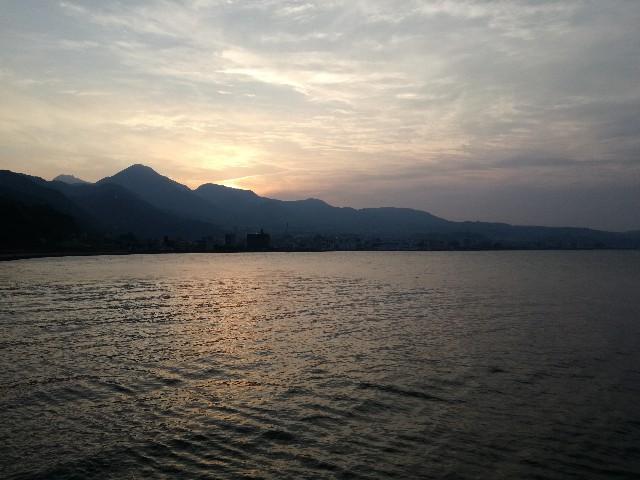 f:id:sailingday0111:20190626212308j:image