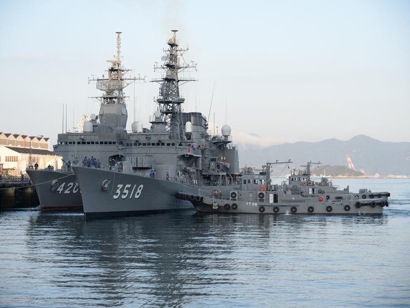 f:id:sailor2:20201129013210j:plain
