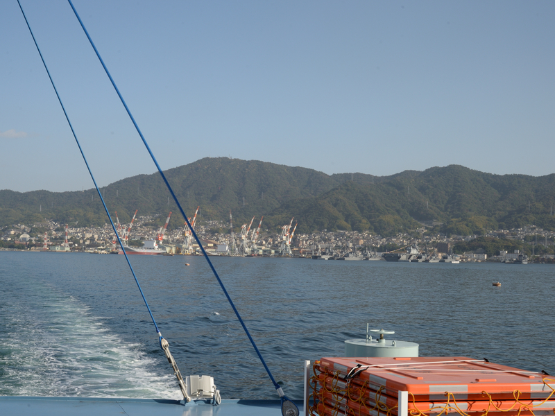 f:id:sailor2:20201129013358j:plain