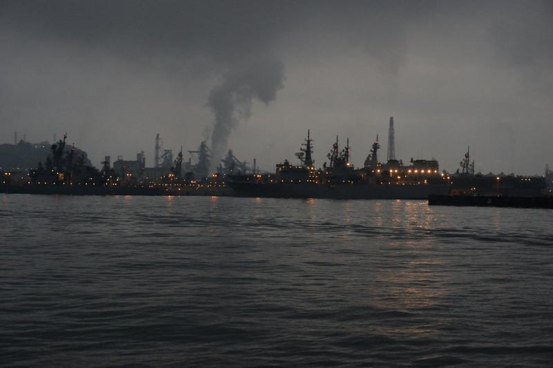 f:id:sailor2:20201129013811j:plain