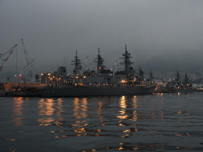 f:id:sailor2:20201129013819j:plain