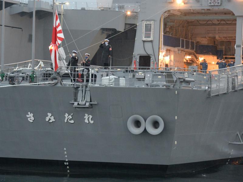f:id:sailor2:20201129013827j:plain