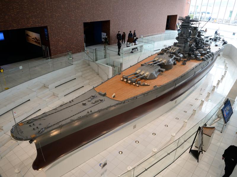 f:id:sailor2:20201129014212j:plain