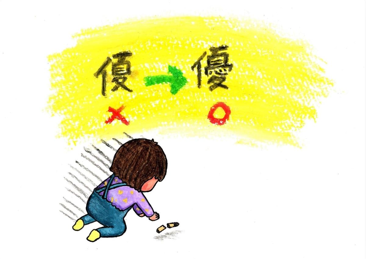 f:id:saimihara:20200128110436j:plain
