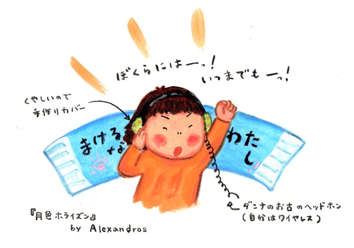 f:id:saimihara:20200323153829j:plain