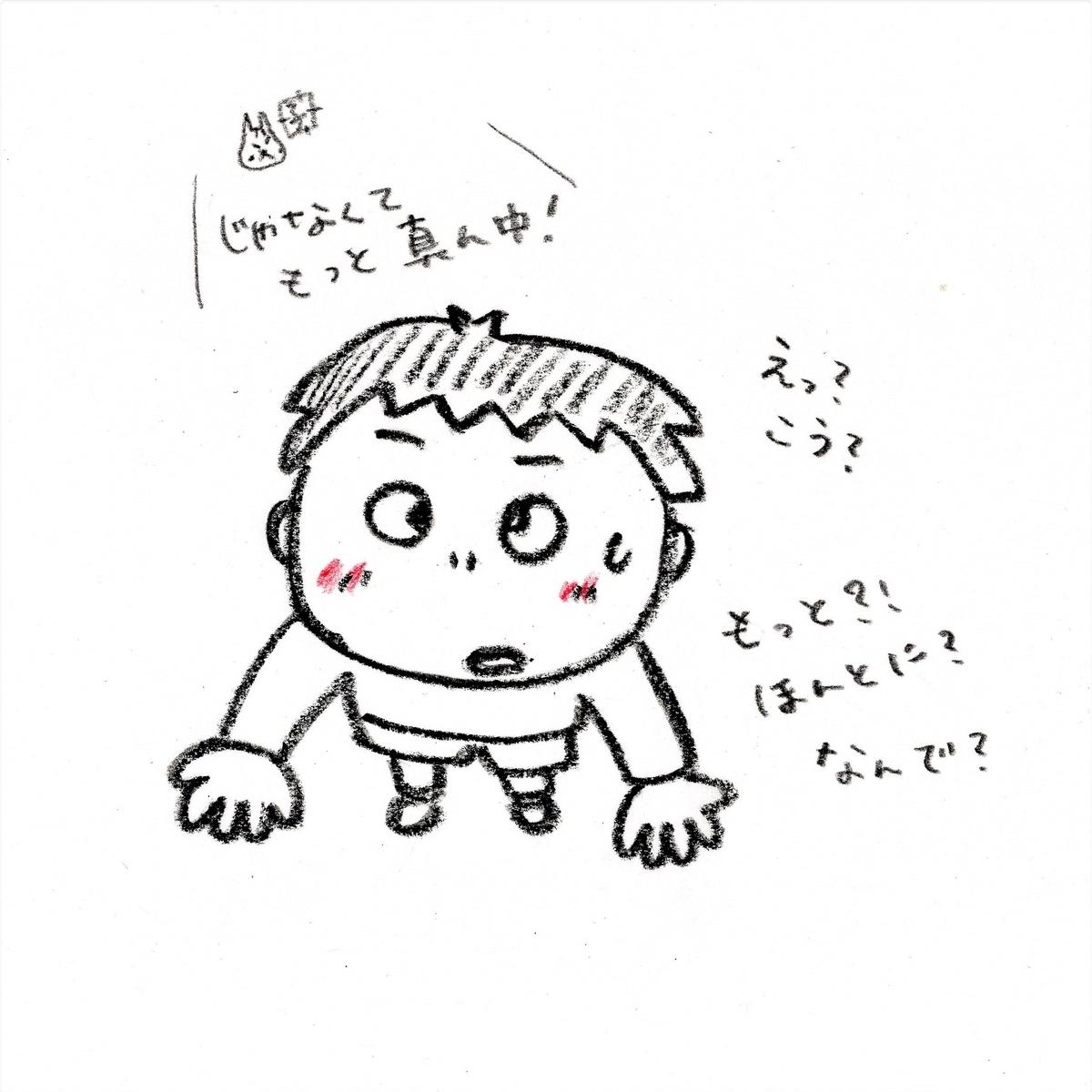 f:id:saimihara:20200409103017j:plain