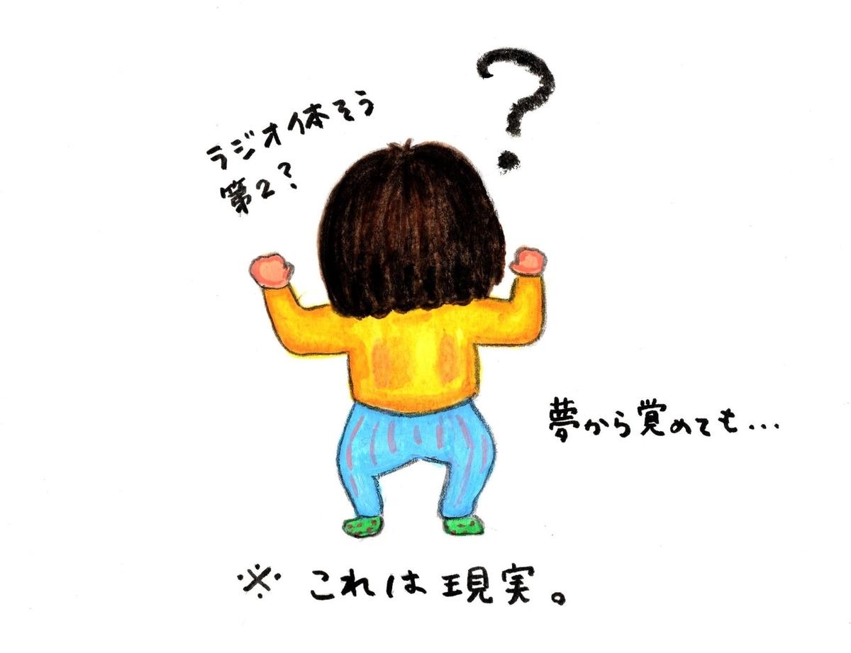 f:id:saimihara:20200503115725j:plain