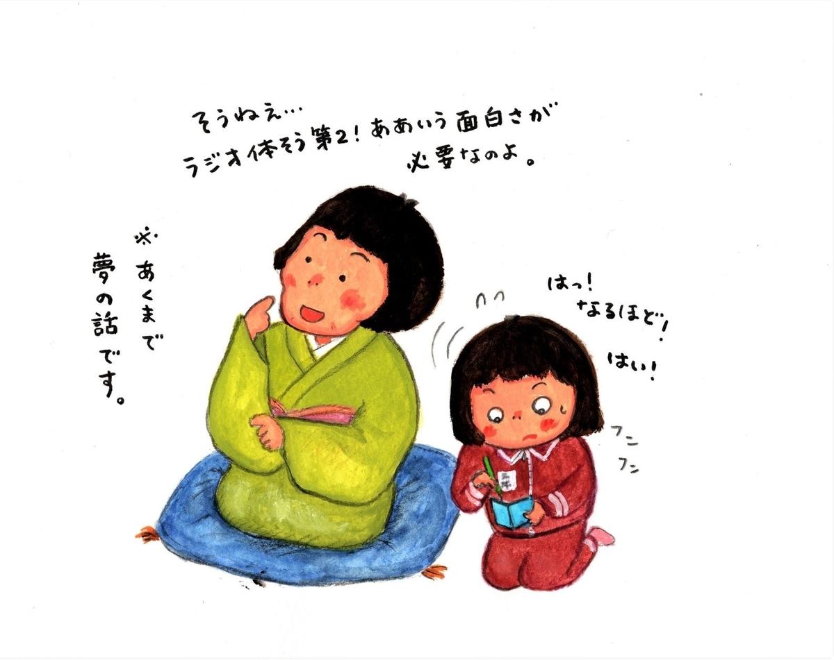 f:id:saimihara:20200503122147j:plain