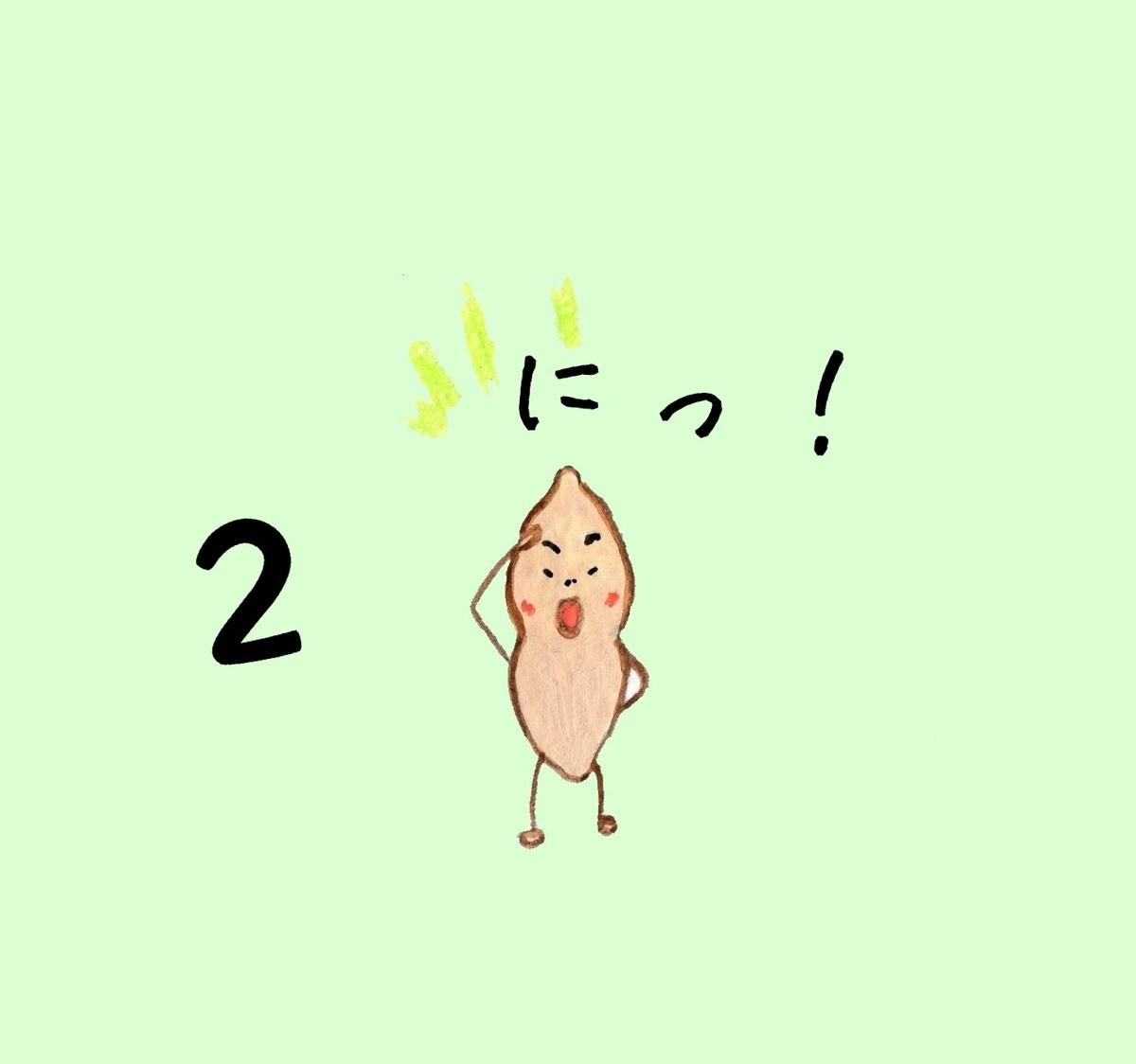 f:id:saimihara:20200913133255j:plain